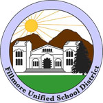 Fillmore Unified School District
