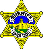 Ventura County Sheriff's Department