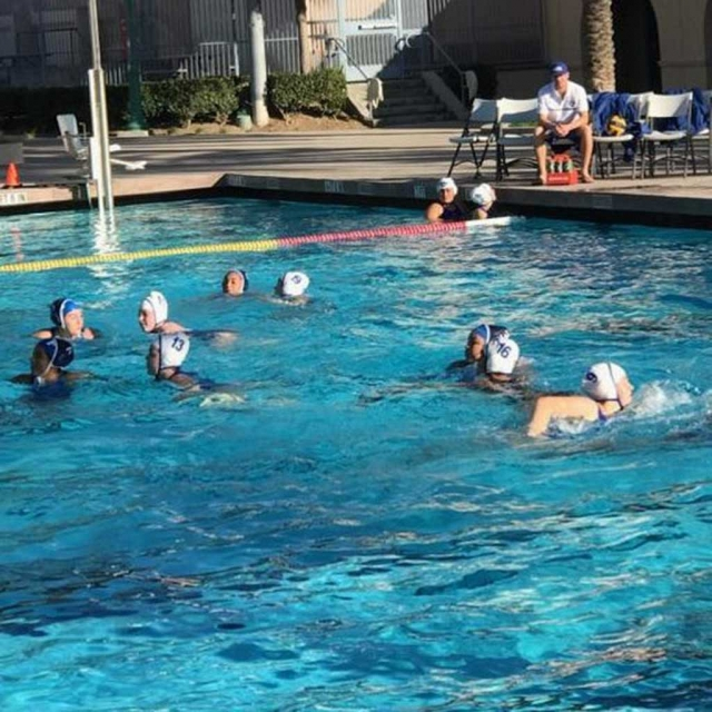 On January 31st Fillmore High School Water Polo took on long time rival Santa Paula High. Fillmore's Varsity short 18 – 4 as well as JV 13– 0. Submitted By Coach Lindsey.