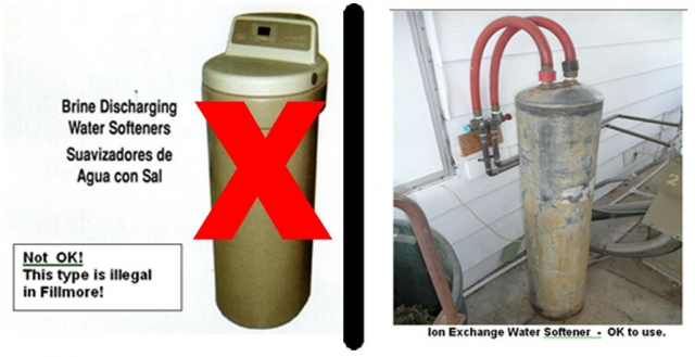 Out with Bad, in with Good