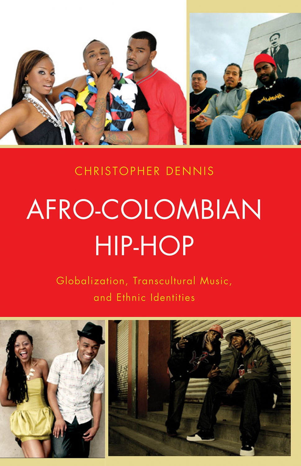 the globalization of hip hop music Hip-hop has always been obsessed with geography coming from the streets may give a rapper credibility, but coming from particular streets—or, for that matter, a particular hood, side, city.
