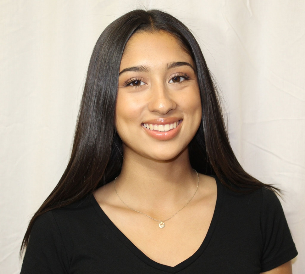 The Annual Miss Fillmore & Miss Teen Fillmore Pageant is ...